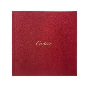 Cartier Love Yellow Bracelet Gold Size 18