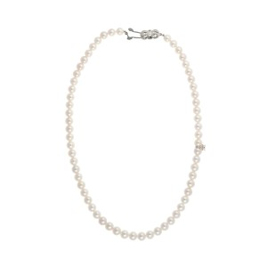 Mikimoto 