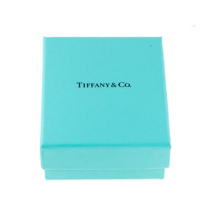 Tiffany & Co. Sterling Silver Return to Tiffany Tag Link Bracelet