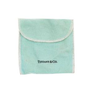 Tiffany & Co. 925 Sterling Silver Elsa Peretti Cuff Bracelet