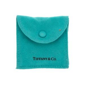 Tiffany & Co. Sterling Silver Onyx Toggle Bracelet