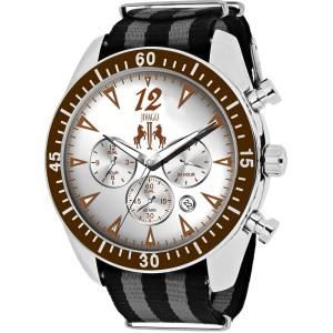 Jivago Men's Timeless