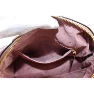 Kate Spade 2ay Leather 1mz0824