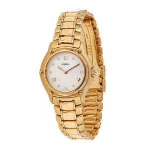 Ebel 1911 Ladies Watch