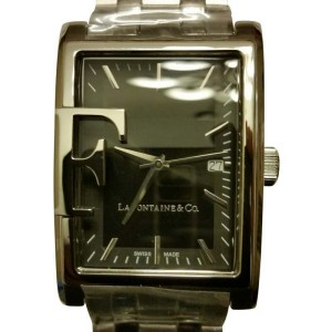 La Fontaine And Co Dache Womens Watch
