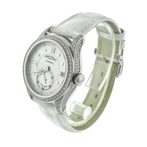 Armand Nicolet M03 Ladies Watch