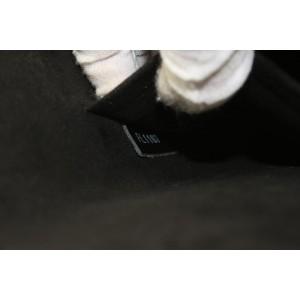 Louis Vuitton Black Reverse Monogram Studded Night Lights Alma PM 862749