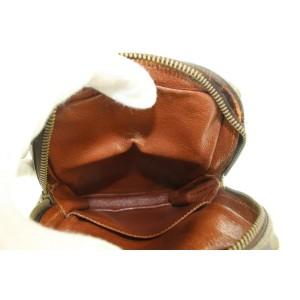 Louis Vuitton Monogram Mini Amazon Crossbody Bag 133l0