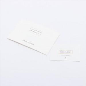 Louis Vuitton Monogram Beaubourg Weekender MM Duffle  861866