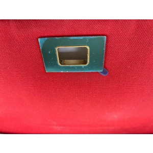 Louis Vuitton Louis Vuitton Damier Besace Rosebery 861871