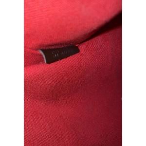 Louis Vuitton Damier Ebene Bloomsbury PM Crossbody Messenger 860775
