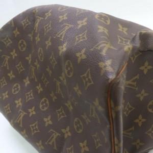 Louis Vuitton Monogram Speedy 30 Boston Bag 862717