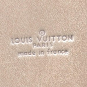 Louis Vuitton Monogram Keepall Bandouliere 45 Duffle Bag with Strap 862872