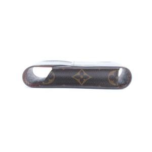 Louis Vuitton Monogram Etui Mobile Case 225873
