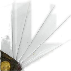 Louis Vuitton Monogram Card Case Porte Cartes Credit Pression 861531