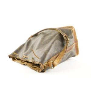 Louis Vuitton Monogram Noe GM Drawstring Bucket Hobo Bag LV3302