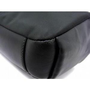 Louis Vuitton Gaston V Line Bumbag Fast Fanny Pack Banana Bag 237494