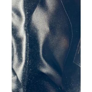 Louis Vuitton Chiffon Mink Demi Lune PM Bag 20lva0