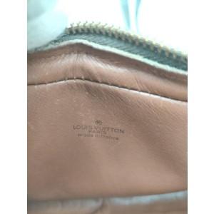 Louis Vuitton Monogram Pochette Marly Bandouliere Crossbody 861658