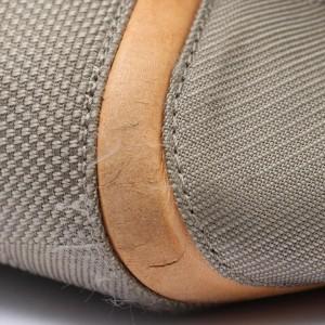 Louis Vuitton Ultra Rare Light Grey Damier Geant Albatros Bandouliere Strap 862756