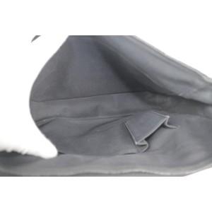 Louis Vuitton Damier Graphite Daniel MM Messenger 4LK1205