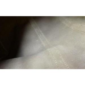 Louis Vuitton Monogram Keepall 45 Duffle Bag 861811