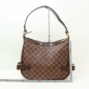 Louis Vuitton Damier Ebene Highbury 871544