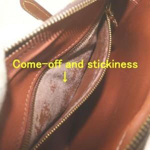 Louis Vuitton Monogram Jeune Fille PM Crossbody Bag  862113