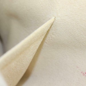 Louis Vuitton Monogram Manhattan GM 872771