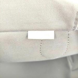 Louis Vuitton Monogram Montorgueil PM Bowler 861181