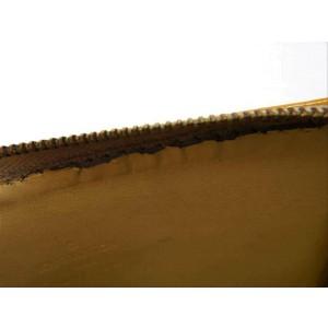 Louis Vuitton Monogram Vernis Patent Mott