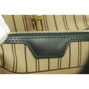 Louis Vuitton 871987 LVxLOL League of Legends Neverfull MM
