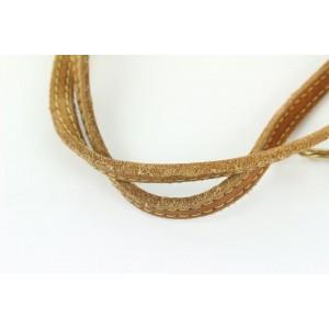 Louis Vuitton Monogram Neverfull MM Tote Bag 931lvs415
