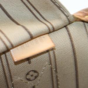 Louis Vuitton Monogram Neverfull PM Tote bag 862253