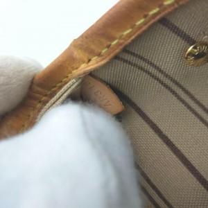 Louis Vuitton Small Monogram Neverfull PM Tote Bag 857192