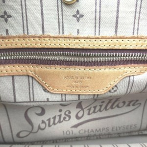 Louis Vuitton Small Monogram Neverfull PM Tote Bag 862721