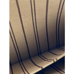 Louis Vuitton Game On Monogram Neverfull Pochette GM Wristlet Pouch 82100