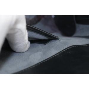 Louis Vuitton Black Epi Nocturne PM 9LK1207