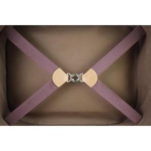 Louis Vuitton Monogram Packall PM Suitcase 7LK0927