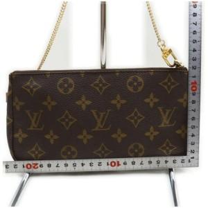 Louis Vuitton Accessories Pouch Sac Shopping Pochette Accessoires 861292