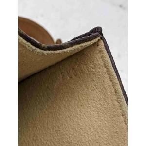 Louis Vuitton Monogram Pochette Florentine Bumbag Waist Pouch Fanny Pack 861152