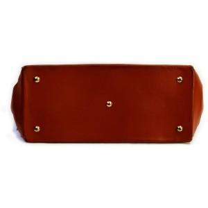 Louis Vuitton Monogram Sac Weekend GM Shopper Tote 860933