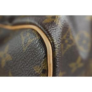 Louis Vuitton 472lvs63