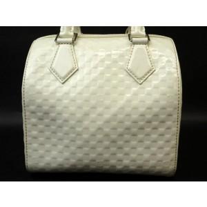Louis Vuitton Louis Vuitton Damier Facette Speedy PM 222152
