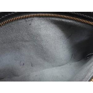 Louis Vuitton Epi St Jacques 211680 Shoulder Bag