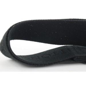 Louis Vuitton Black Damier Graphite Thomas Crossbody Messenger bag 228lvs55