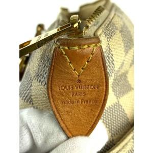 Louis Vuitton Damier Azur Totally PM 13L1015