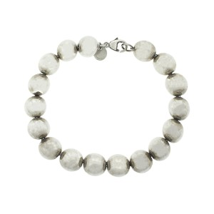 Tiffany & Co. Bead Bracelet
