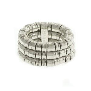 Links of London Allsorts 3 Row Ring