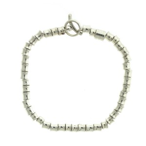 Links Of London Venetian Link Bracelet